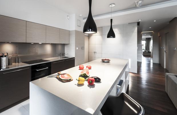 hello kitchen design wigan offer a wide range of high quality kitchen ...